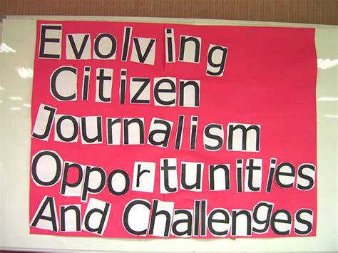 what are some challenges faced by developing countries challenges of funding for journalism innovation newsnext
