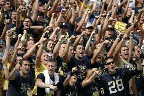 pitt student section introducing the panther pitt the new student section of
