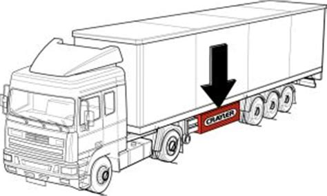 semi truck steer axle diagram semi free engine image for
