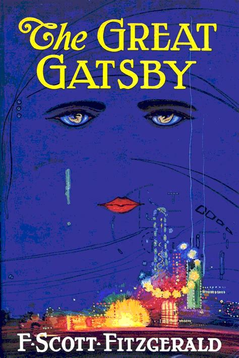 symbols of the great gatsby chapter 3 the great gatsby symbolism and symbols in the great gatsby