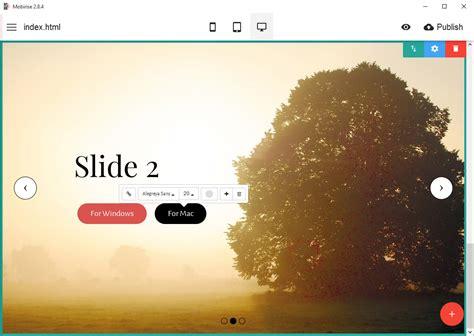 Createur Site by Cr 233 Ateur De Site Gratuit