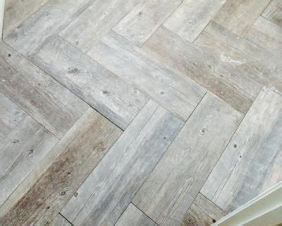 timber ash tile flooring style selections timber ash glazed porcelain floor