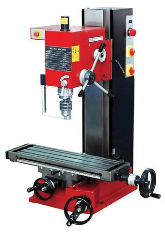 small mill machine  view specifications details