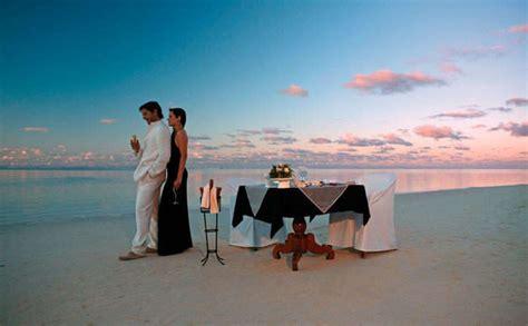 australia honeymoon destinations  couples