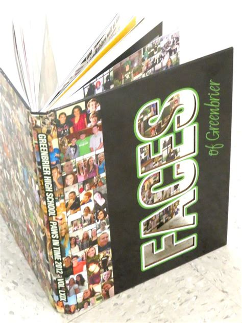 theme exles for high school 17 best images about yearbook covers on pinterest high