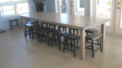 hickory dining room table stunning hickory dining room table ideas home design