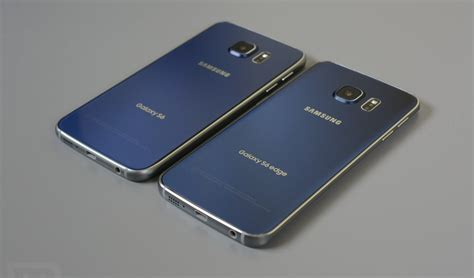 Harga Samsung Galaxy S6 Verizon samsung galaxy s6 mini price specification and release