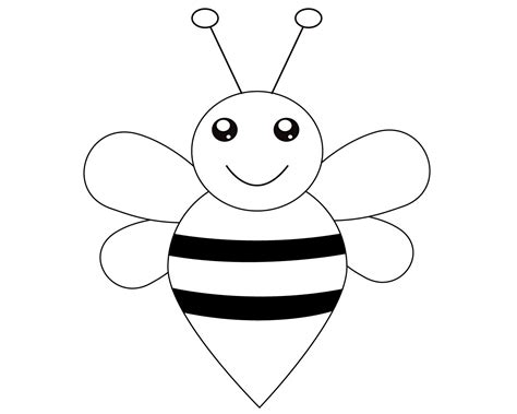 toddler coloring free printable easy toddler coloring pages