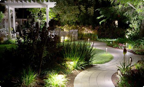 Fx Landscape Lighting Lighting Basics Fx Luminaire