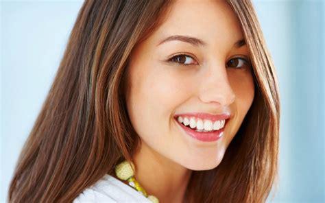 Pemutihan Gigi Di Klinik cara memutihkan gigi audy dental