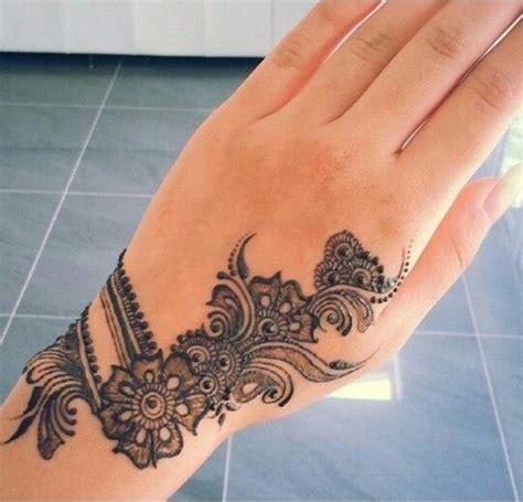henna mehndi design 2015 mehandi designs kfoods com