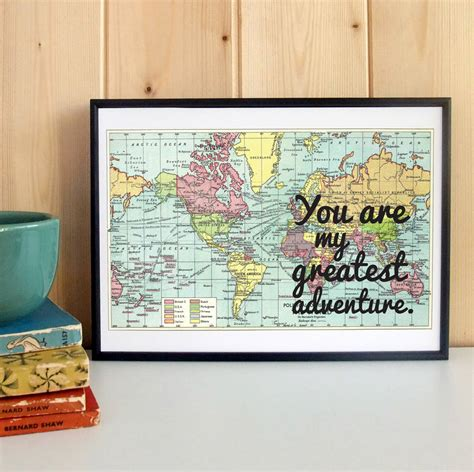 best 28 gifts for him archives adventures gifts for
