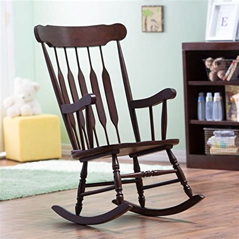 Nursery Rocking Chair Sale Nursery Rocking Chairs For Sale Home Furniture Design