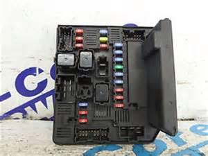 nissan sentra fuse box diagram image details nissan get free image about wiring diagram