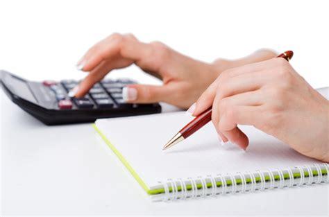 artculos deducibles de impuestos 2016 191 qu 233 son los gastos deducibles de impuestos