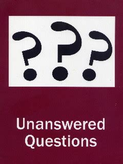 The 4 Most Unanswered Questions About Remodeling by Unanswered Questions Icon Pictures To Pin On