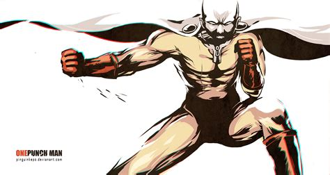 wallpaper anime one punch man saitama wallpaper and background 2008x1070 id 670106