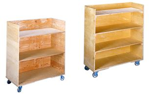 bookcarts  furniture  minneapolis mn
