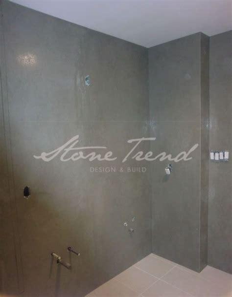 rifacimento vasche da bagno oltre 1000 idee su rifacimento vasca da bagno su