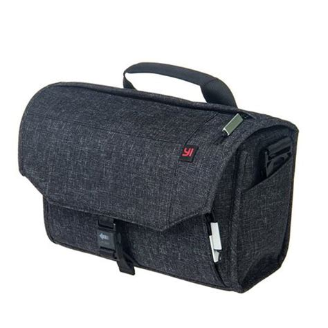 Diskon Original Staresso Storage Bag original yi m1 digital micro single storage bag black