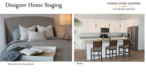 home design services orlando home staging orlando services designer home staging home