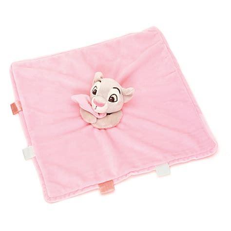 Disney Comfort Blanket Soft Toy New Bnwt Comforter Blankie