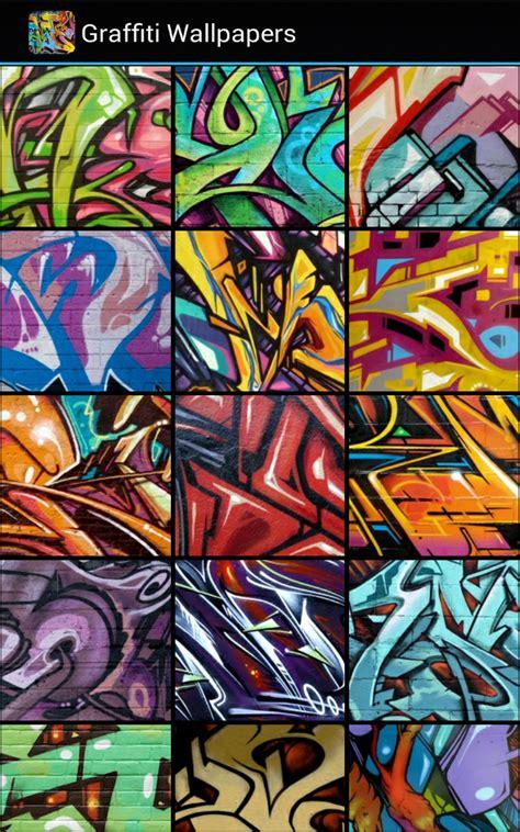 graffiti wallpaper amazon amazon com graffiti wallpapers appstore for android