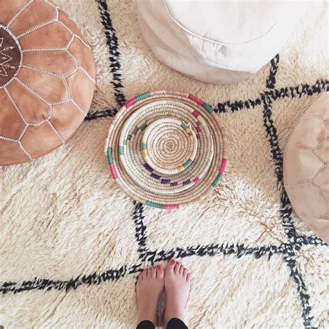 Teppiche Marrakesch by Beni Ourain Teppiche In Marrakesch Kaufen Meine
