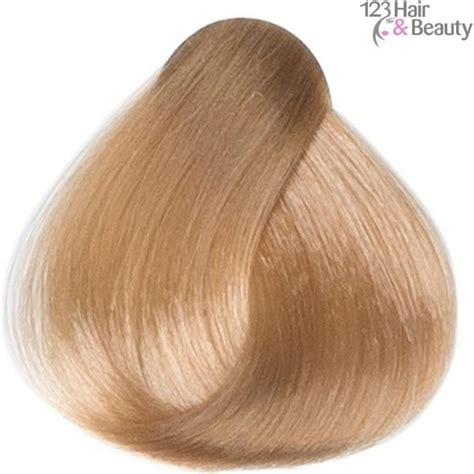 my results w ion color brilliance lightest cool blonde ion lightest ash blonde bing images