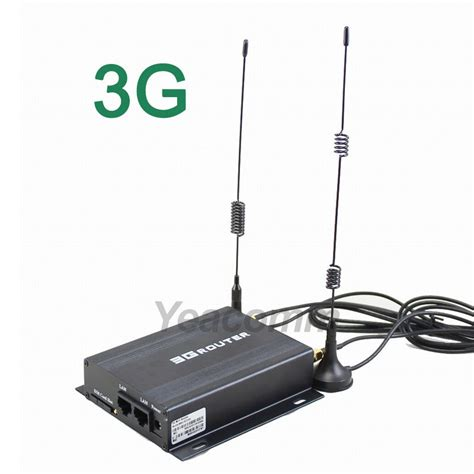 Wifi Router Mobile r220 series mobile 12v 24v ethernet taxi car wifi 3g router with sim card slot and external