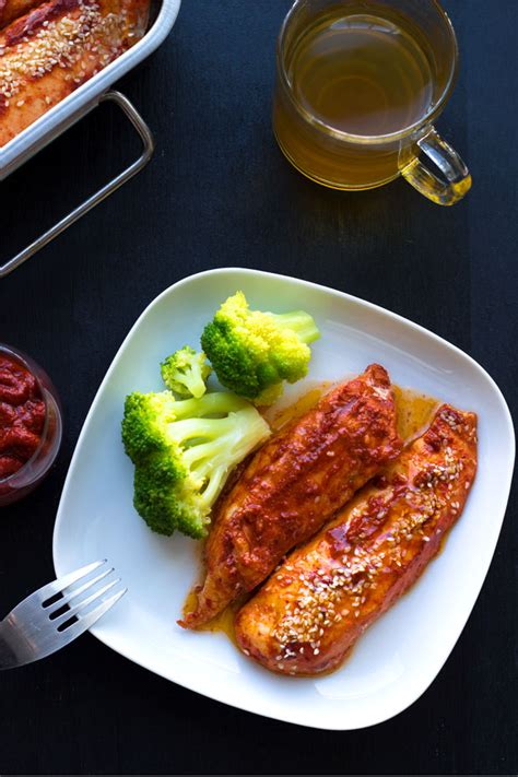 39 low effort and healthy dinner recipes eatwell101