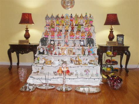 decoration for navratri at home navratri decoration ideas photos pics 118378 boldsky