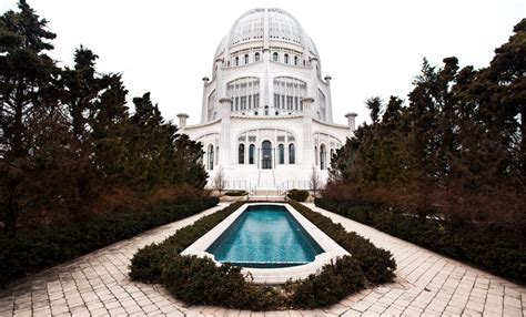 i house baha i house of worship paul aparicio