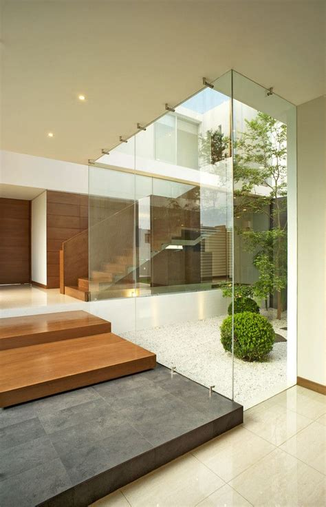 arquitectura de interior 1000 bilder zu interiores auf