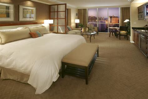 mgm grand signature 2 bedroom suite mgm grand signature 2 bedroom suite 28 images mgm signature 2br 3ba balcony suite