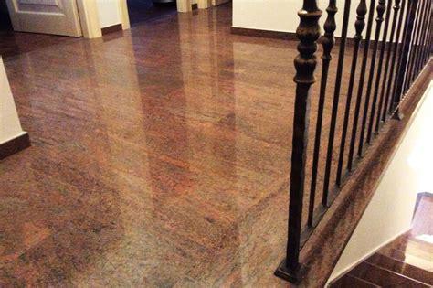 pavimenti in granito prezzi pavimenti in granito excellent with pavimenti in granito