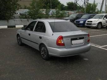 where to buy car manuals 2001 hyundai accent lane departure warning used 2001 hyundai accent photos 1495cc gasoline ff manual for sale