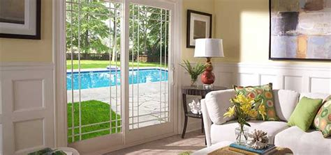 How Much To Install A Patio Door How Much To Install Patio Doors Floors Doors Interior Design