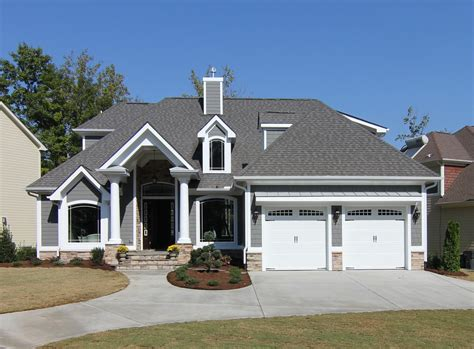 best exterior paint colors 2014 popular colors for exterior house paint home design