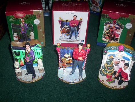 17 best elvis duran phone tap christmas decorations