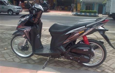 Kruk Krek As Cranksaft Honda Vario 125 Fi Helm In Original Ahm modifikasi cat motor vario 125 html autos weblog