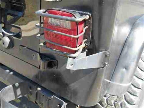 1995 Jeep Wrangler Transmission Purchase Used 1995 Jeep Wrangler S 4x4 Sport Utility 2