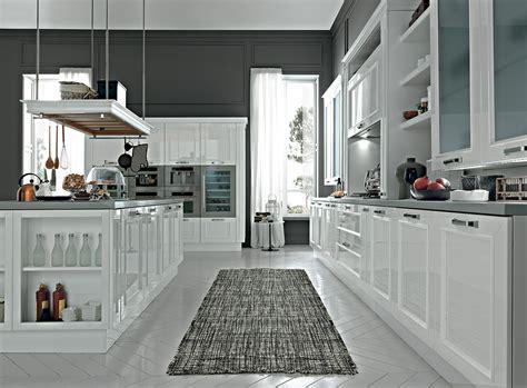 cucina romantica romantica cucine classiche cucine febal casa
