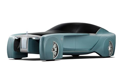 rolls royce vision png clipart free images in png