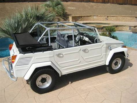 volkswagen thing 4x4 vw thing baja www imgkid com the image kid has it