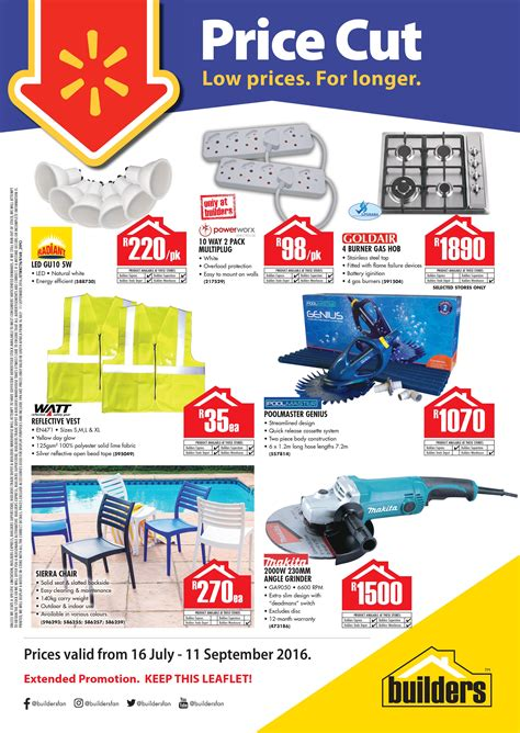 fired earth wallpaper builders warehouse builders warehouse 16 july 11 september 2016 low prices