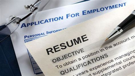 Resume Tips Mashable 10 Resume Tips For Technology Professionals