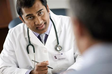 doctor and care helps to find you a specialist doctor at what type of thyroid doctor should you see