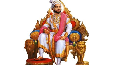 shivaji maharaj wallpapers  desktop hd wallpapers