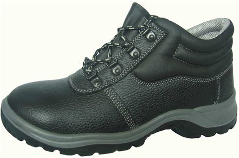 safety shoes safetyplus